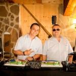 DJ K-Flip - Hochzeiten 2016 - 001