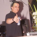 DJ K-Flip - Clubbilder - 003