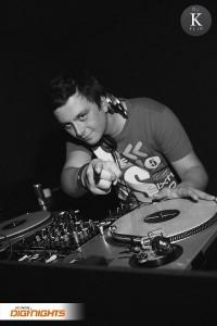 DJ K-Flip - Clubbilder - 004