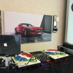 DJ K-Flip - Hochzeiten 2016 - 004