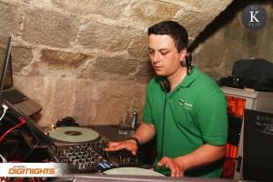 DJ K-Flip - Clubbilder - 005