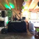 DJ K-Flip - Hochzeiten 2016 - 007