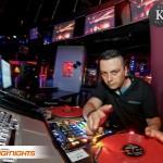 DJ K-Flip - Clubbilder - 008