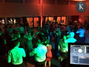 DJ K-Flip - Hochzeiten 2016 - 008