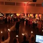 DJ K-Flip - Hochzeiten 2016 - 010