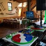 DJ K-Flip - Hochzeiten 2016 - 011