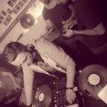 DJ K-Flip - Clubbilder - 012