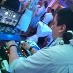 DJ K-Flip - Hochzeiten 2016 - 013