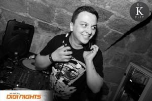DJ K-Flip - Clubbilder - 014