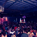 DJ K-Flip - Clubbilder - 015