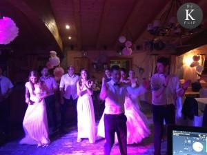 DJ K-Flip - Hochzeiten 2016 - 016