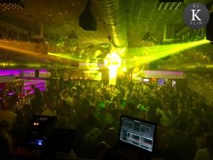 DJ K-Flip - Clubbilder - 016