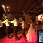 DJ K-Flip - Hochzeiten 2016 - 026