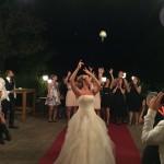 DJ K-Flip - Hochzeiten
