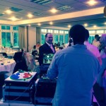 DJ K-Flip - Hochzeiten 2016 - 030