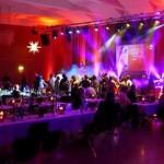 DJ K-Flip - Betriebsfeiern