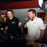 DJ K-Flip - Betriebsfeier - 07