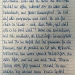 Heuchelberger Warte Leingarten - Feedback Cathi und Flo