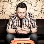 DJ K-Flip - Pressebilder - 10