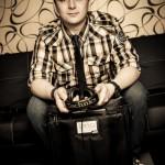 DJ K-Flip - Pressebilder - 11