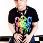 DJ K-Flip - Pressebilder - 3