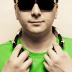 DJ K-Flip - Pressebilder - 8