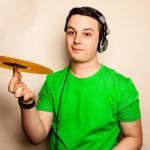 DJ K-Flip - Pressebilder - 9