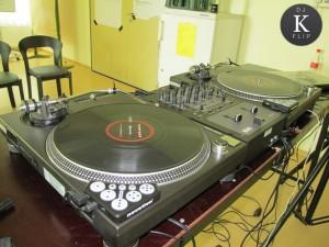 DJ Workshop mit DJ K-Flip - 004