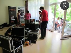 DJ Workshop mit DJ K-Flip - 007