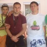 DJ Workshop mit DJ K-Flip - 009