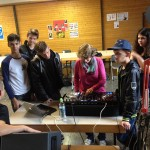 DJ Workshop mit DJ K-Flip - 010