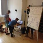 DJ Workshop mit DJ K-Flip - 012